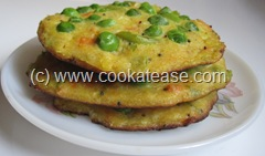 Oats_Vegetable_Mini_Pancake_Dosa_1