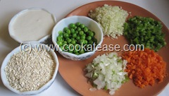 Oats_Vegetable_Mini_Pancake_Dosa_2