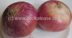 Onion_Cure_Obesity_Diabetes_High_Blood_Pressure
