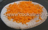 Onion_Carrot_Ragi_Uthappam_8