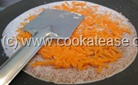 Onion_Carrot_Ragi_Uthappam_9