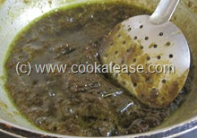Pachai_Milagai_Hari_Mirch_Thokku_Green_Chilli_Spread_10