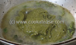 Pachai_Milagai_Hari_Mirch_Thokku_Green_Chilli_Spread_6