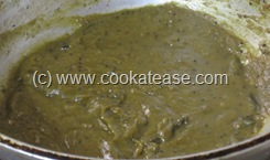 Pachai_Milagai_Hari_Mirch_Thokku_Green_Chilli_Spread_7