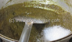 Pachai_Milagai_Hari_Mirch_Thokku_Green_Chilli_Spread_8