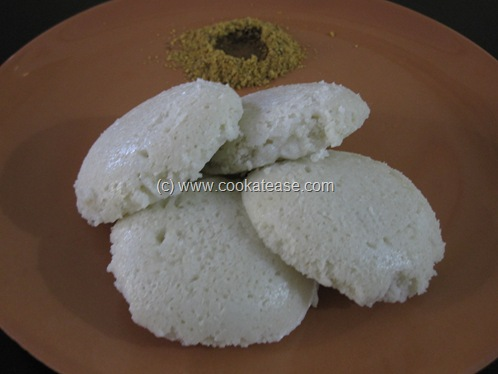Pacharisi_Raw_Rice_Idli_8