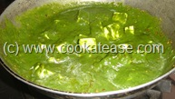 Palak_Paneer_spinach_cottage_cheese_10