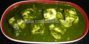 Palak_Paneer_spinach_cottage_cheese_11