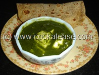 Palak_Paneer_spinach_cottage_cheese_12