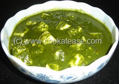 Palak_Paneer_spinach_cottage_cheese_1