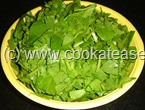 Palak_Paneer_spinach_cottage_cheese_3