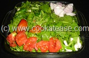 Palak_Paneer_spinach_cottage_cheese_5