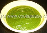 Palak_Paneer_spinach_cottage_cheese_7