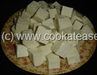 Palak_Paneer_spinach_cottage_cheese_8