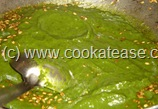 Palak_Paneer_spinach_cottage_cheese_9
