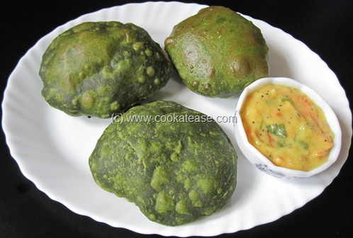 Palak_Poori_Puri_Indian_Spinach_Bread_14