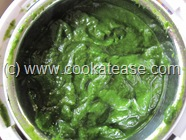 Palak_Poori_Puri_Indian_Spinach_Bread_7