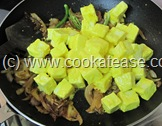 Paneer_Achari_Cottage_Cheese_Pickle_Seasoning_15