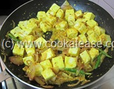Paneer_Achari_Cottage_Cheese_Pickle_Seasoning_16
