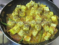 Paneer_Achari_Cottage_Cheese_Pickle_Seasoning_17