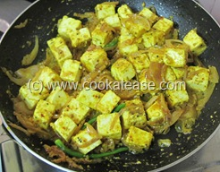 Paneer_Achari_Cottage_Cheese_Pickle_Seasoning_18
