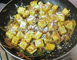 Paneer_Achari_Cottage_Cheese_Pickle_Seasoning_19