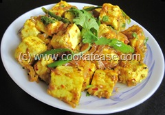 Paneer_Achari_Cottage_Cheese_Pickle_Seasoning_1