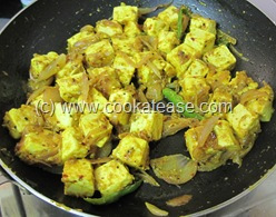 Paneer_Achari_Cottage_Cheese_Pickle_Seasoning_20