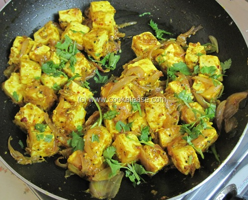 Paneer_Achari_Cottage_Cheese_Pickle_Seasoning_21