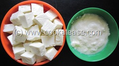Paneer_Achari_Cottage_Cheese_Pickle_Seasoning_2