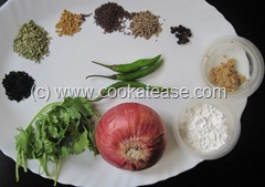 Paneer_Achari_Cottage_Cheese_Pickle_Seasoning_3