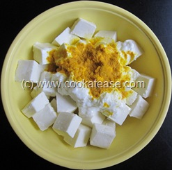 Paneer_Achari_Cottage_Cheese_Pickle_Seasoning_4