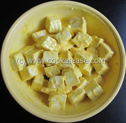Paneer_Achari_Cottage_Cheese_Pickle_Seasoning_5