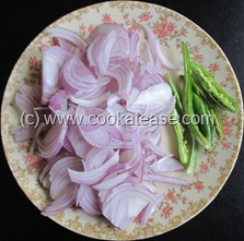 Paneer_Achari_Cottage_Cheese_Pickle_Seasoning_6