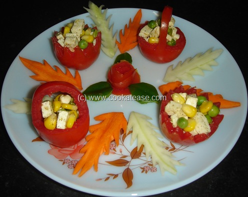 Salad_ in_Tomato_Baskets_11