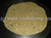 Paneer_Cottage_Cheese_Paratha_13