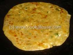 Paneer_Cottage_Cheese_Paratha_15