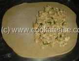 Paneer_Cottage_Cheese_Paratha_16