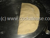 Paneer_Cottage_Cheese_Paratha_17