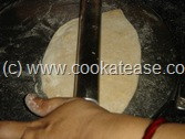 Paneer_Cottage_Cheese_Paratha_19