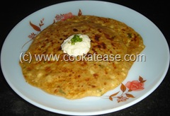 Paneer_Cottage_Cheese_Paratha_1