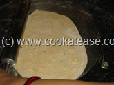 Paneer_Cottage_Cheese_Paratha_20
