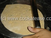 Paneer_Cottage_Cheese_Paratha_21