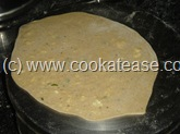 Paneer_Cottage_Cheese_Paratha_22