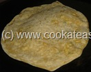 Paneer_Cottage_Cheese_Paratha_23