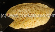 Paneer_Cottage_Cheese_Paratha_24