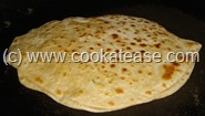 Paneer_Cottage_Cheese_Paratha_25