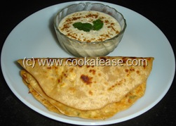 Paneer_Cottage_Cheese_Paratha_26