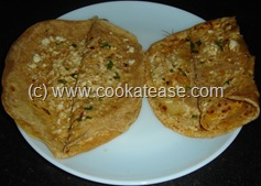 Paneer_Cottage_Cheese_Paratha_28