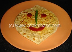 Paneer_Cottage_Cheese_Paratha_29